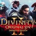 Divinity Original Sin 2 Download Free PC Game Link