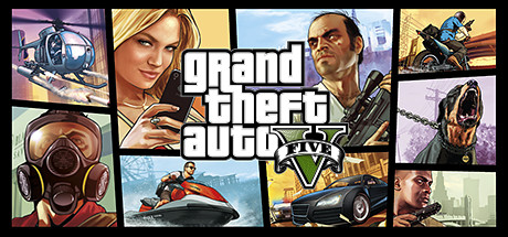GTA 5 Download Free PC Game Direct Play Link