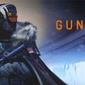 GUN JAM Download Free PC Game Direct Play Link