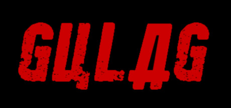 Gulag Download Free PC Game Crack Direct Play Link