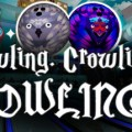 Owling Crowling Bowling Download Free PC Game Link