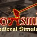 Ironsmith Medieval Simulator Download Free PC Game