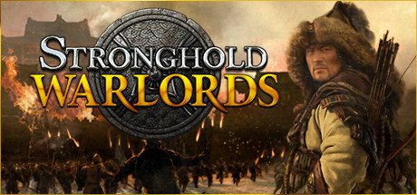 Stronghold Warlords Download Free PC Game Links