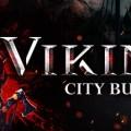 Viking City Builder Download Free PC Game Link