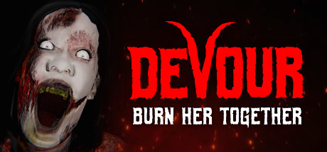 DEVOUR Download Free PC Game Direct Play Link