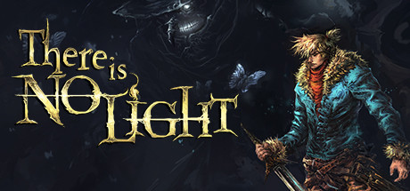 There Is No Light Download Free PC Game LINKS