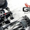GRID Autosport Download Free PC Game Direct Link