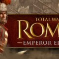 Total War Rome 2 Emperor Edition Download Free