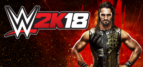 WWE 2K18 Download Free PC Game Direct Links