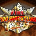 Fire Pro Wrestling World Download Free PC Game