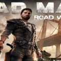 Mad Max Road Warrior Download Free PC Game Link