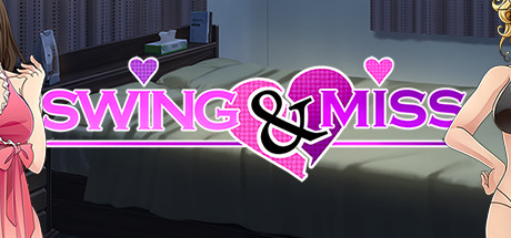 Swing And Miss Download Free PC Game Play Link