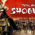 Total War SHOGUN 2 Download Free PC Game Link