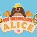 My Neighbor Alice Download Free PC Game Play Link