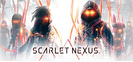 SCARLET NEXUS Download Free PC Game Play Link