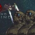 Beyond Mankind The Awakening Download Free PC Game