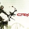 Crysis 3 Download Free PC Game Direct Play Link