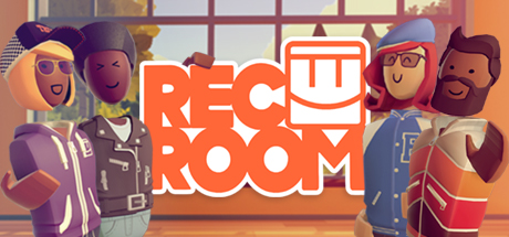 Rec Room Download Free PC Game Direct Play Link