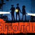 The Blackout Club Download Free PC Game Play Link