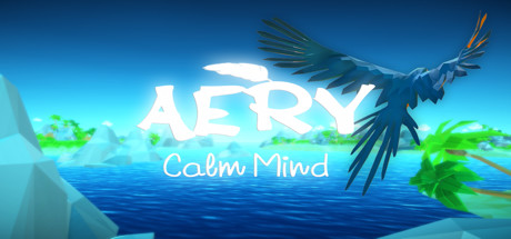 Aery Calm Mind Download Free PC Game Direct Play Link