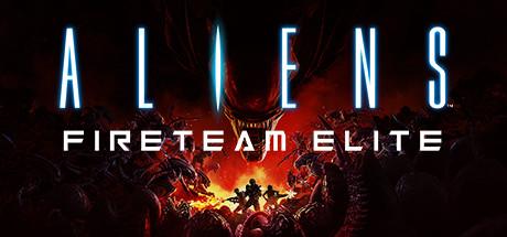 Aliens Fireteam Elite Download Free PC Game Play Link