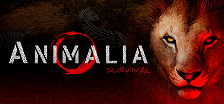 Animalia Survival Download Free PC Game Direct Play Link