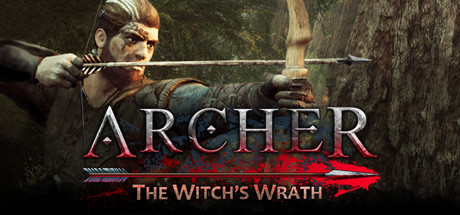 Archer The Witchs Wrath Download Free PC Game