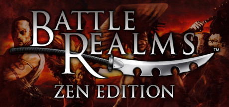 Battle Realms Download Free Zen Edition PC Game