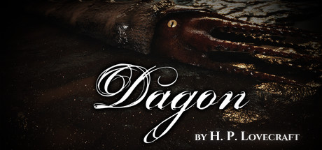 Dagon By HP Lovecraft Download Free PC Game Link