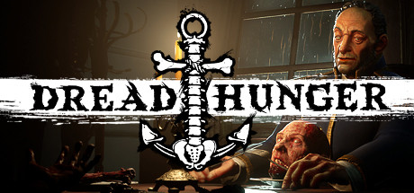 Dread Hunger Download Free PC Game Direct Play Link