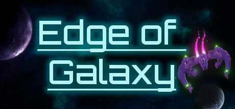 Edge Of Galaxy Download Free PC Game Direct Play Link