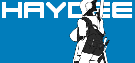 Haydee Download Free PC Game Direct Play Link
