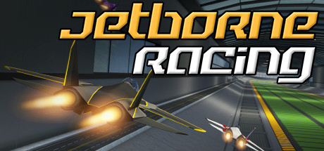 Jetborne Racing Download Free PC Game Direct Play Link