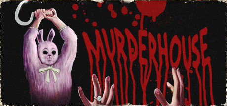 Murder House Download Free PC Game Direct Play Link