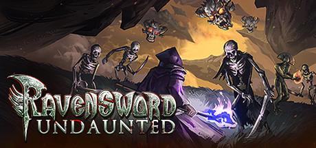 Ravensword Undaunted Download Free PC Game