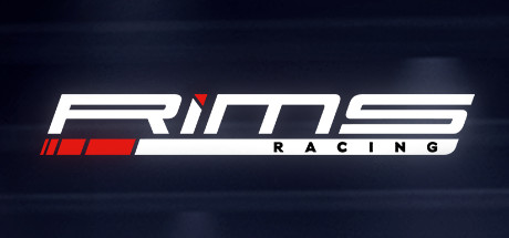 RiMS Racing Download Free PC Game Direct Play Link