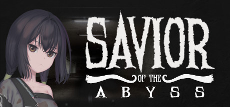 Savior Of The Abyss Download Free PC Game Play Link