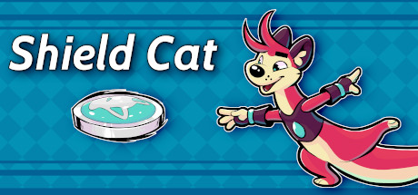 Shield Cat Download Free PC Game Direct Play Link