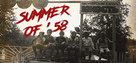 Summer Of 58 Download Free PC Game Direct Play Link