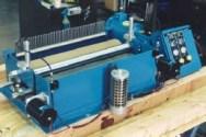 Model-90-Cutter