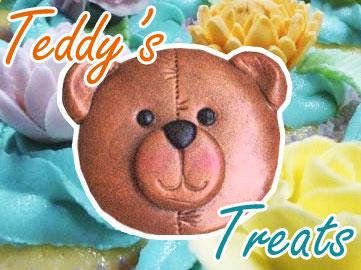 Teddy's Treats
