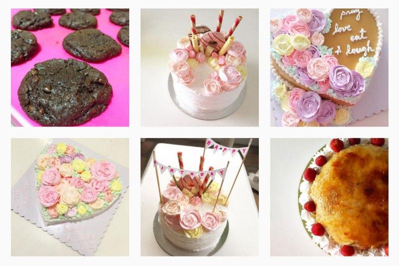carlakusinera-cakes2