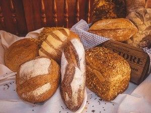 New Gen Baker - 5 Invaluable Tips for Beginner Bread Makers
