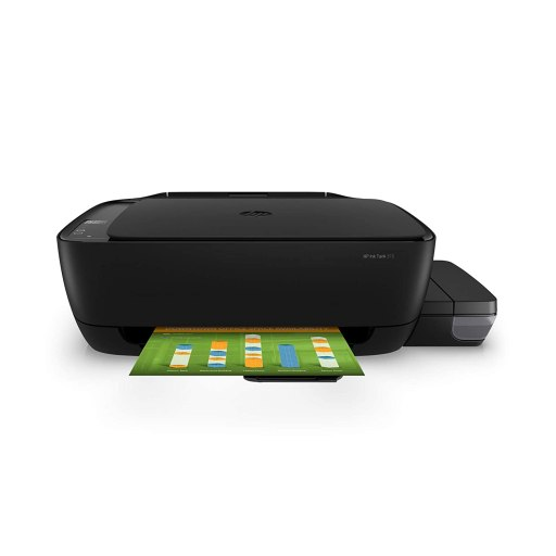 Best Printer For home use India 2020