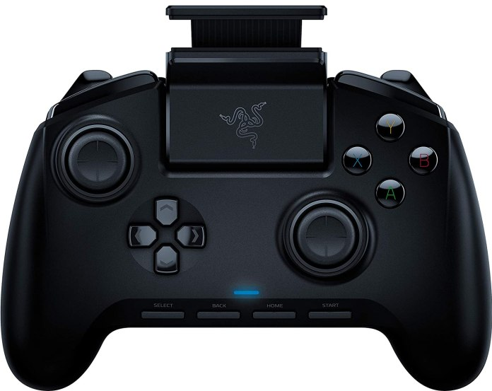 Best Controller For Mobile Gaming