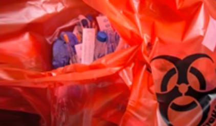 Trash-Bag-for-Medical-Waste