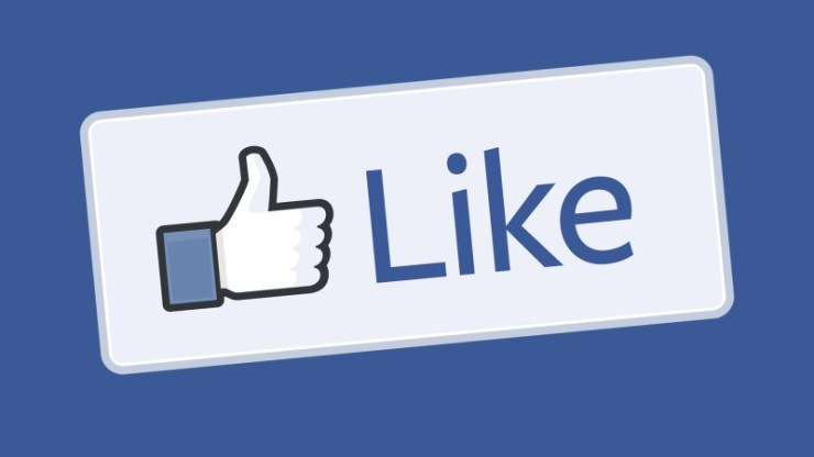 FACEBOOK LIKED PAGES : 7 Simple Steps To Find Facebook Liked Pages