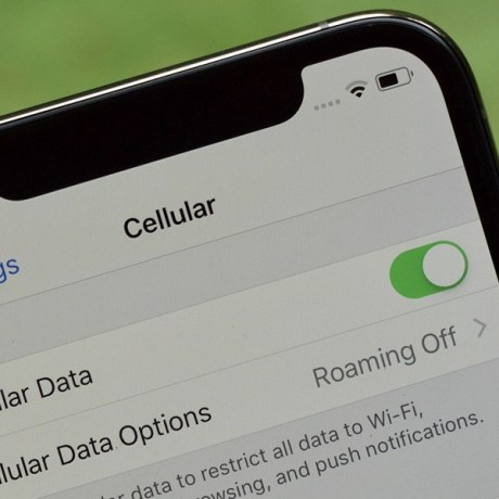 fix cellular wi fi issues your iphone ios