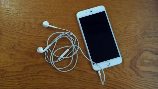 How To Solve Common iPhone Sound Problems