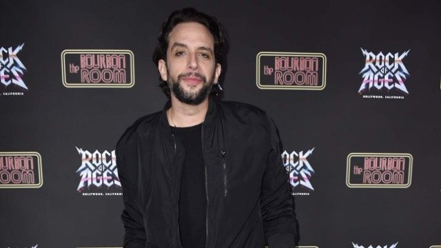 15 Things You Didn't Know About NICK CORDERO'S Sickness